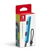 Nintendo Switch : Joy Controller Strap : Neo-Blue