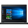 NOTEBOOK LENOVO 320-14ISK
