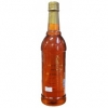 น้ำผึ้งแท้เพชรสุวรรณภูมิ (1 kg.) น้ำผึ้งเกสรดอกไม้ป่า 100% จัดจำหน่ายโดยเพชรตะวัน