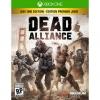XONE Dead Alliance (Z1)
