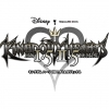 PS4 Kingdom Hearts HD 1.5-2.5 Remix : Z2-JP