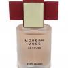 น้ำหอม Estee Lauder Modern Muse 4 ml
