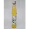 น้ำมันมะกอก100% ปางแก้ว (100 ml)