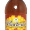 น้ำผึ้งเดือนห้า ตำนานไพร (1,000 กรัม) น้ำผึ้งป่า จากทางเหนือของประเทศไทย