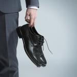 5 เคล็ดลับง่ายๆในการทำให้ผิวอ่อนนุ่มรองเท้าแน่น