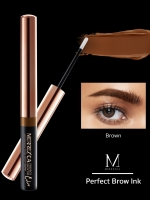 Merrez'ca Perfect Brow Ink #Brow