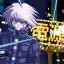 PSVita New Danganronpa V3 Minna no Koroshiai Shin Gakki [Limited Edition] ; Z2-JP thumbnail 4