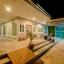 บ้านปราณบุรี พูลวิลล่า ปราณบุรี 3 ห้องนอน 4 ห้องน้ำ thumbnail 42