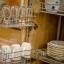 บ้านปราณบุรี พูลวิลล่า ปราณบุรี 3 ห้องนอน 4 ห้องน้ำ thumbnail 38