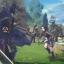 PS4 Aoki Kakumei no Valkyria [DX Pack] : Z2-JP thumbnail 8