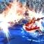 PS4 Fate Extella The Umbral Star-Z3 : Eng thumbnail 3