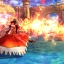 PS4 Fate Extella The Umbral Star-Z3 : Eng thumbnail 2