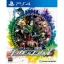 PS4 New Danganronpa V3 Minna no Koroshiai Shin Gakki : Z2-JP thumbnail 1