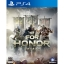 PS4 For Honor : Z3-Eng thumbnail 1