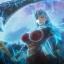 PS4 Aoki Kakumei no Valkyria [DX Pack] : Z2-JP thumbnail 4
