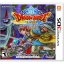 3DS Dragon Quest VIII Journey of The Cursed King : USA thumbnail 1