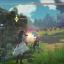 PS4 Aoki Kakumei no Valkyria [DX Pack] : Z2-JP thumbnail 6