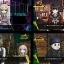 PSVita New Danganronpa V3 Minna no Koroshiai Shin Gakki [Limited Edition] ; Z2-JP thumbnail 2