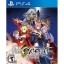 PS4 Fate Extella The Umbral Star-Z3 : Eng thumbnail 1