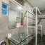 บ้านปราณบุรี พูลวิลล่า ปราณบุรี 3 ห้องนอน 4 ห้องน้ำ thumbnail 26