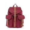Herschel Dawson Backpack | XS - Windsor Wine