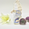 อบอวลสเปรย์ผมหอม กลิ่น Aloha Blossom (60 ml.)