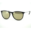 RayBan Erika RB4171 601/5A (54mm)
