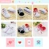Baby Touch รองเท้าหัดเดิน เลิฟเลิฟ (Shoes - FA2)