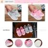 Baby Touch รองเท้าเด็ก รองเท้าพื้นแข็ง ทรงกีฬา ตาข่าย (Shoes - FHA3)