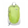 The North Face - Kuhtai 24L for Men/Women (Macaw Green)