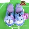 รองเท้า Cutie EeYore Spring [Disney]