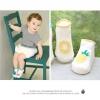 Baby Touch ถุงเท้าเด็ก สั้นบาง ลายผลไม้ (Socks - SP)