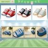 Baby Touch รองเท้าหัดเดิน แซมบ้า (Shoes - FB1)