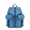 Herschel Dawson Backpack | XS - Stellar