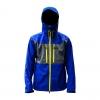 KAEMP8848 Waterproof Jacket for men (Dorje) เสื้อกันลมกันฝน - BLUE