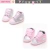 Baby Touch รองเท้าเด็ก รองเท้าหัดเดิน SNSD Dance (Shoes - FG3)