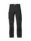 Fjall Raven - Barents Pro Trousers - Black