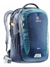 DEUTER Giga - Midnight Lion