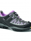 ASOLO - Ember Women Grafite/Grigio (Light Hiking)