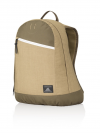 GREGORY Explore Powell 20 - Brushed Khaki