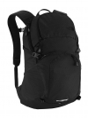 The North Face - Pocono 20L for Men/Women (Black)