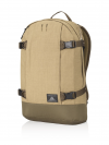 GREGORY Explore Peary 22 - Brushed Khaki