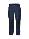 Fjall Raven - Barents Pro Trousers W - Strom