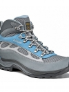 ASOLO - Cylios Women Cloud Grey/Grey (Light Hiking)