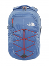 The North Face - Borealis 28L (Moonlight Blue)