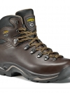 ASOLO - TPS 520 GV Men Chestnut (Backpacking)
