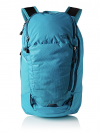 The North Face - Pinyon 15L for Women (Bluebird/Blue Cora)