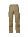 Fjall Raven - Barents Pro Trousers - Sand