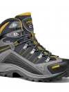 ASOLO - Drifter GV Men Donkey/Gunmetal (Hiking)