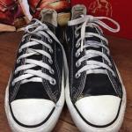 32.Converse USA 90's size 5.5 ตามรูปครับ ราคา 1000